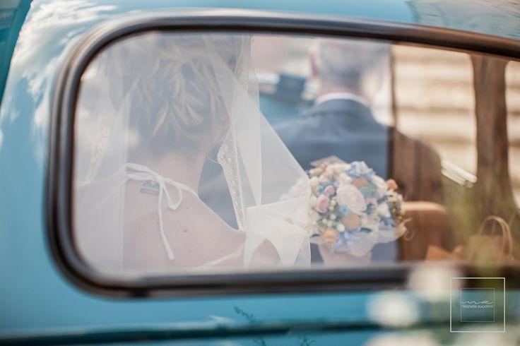 #wedding #italianwedding #tuscany  #couple #bride #groom #photographer #fotografomatrimonio #weddingphotography #500 #weddinginitaly  image by www.michelazucchini.it