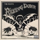 Rising Down (Audio CD)By The Roots