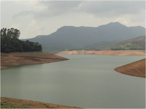 Top 10 Interesting Things to do in Ooty