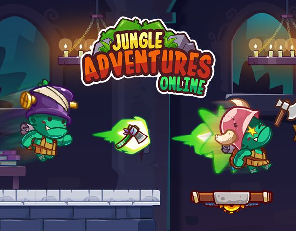 113 best 2D Game Art images on Pinterest | 2d game art, Game and ...