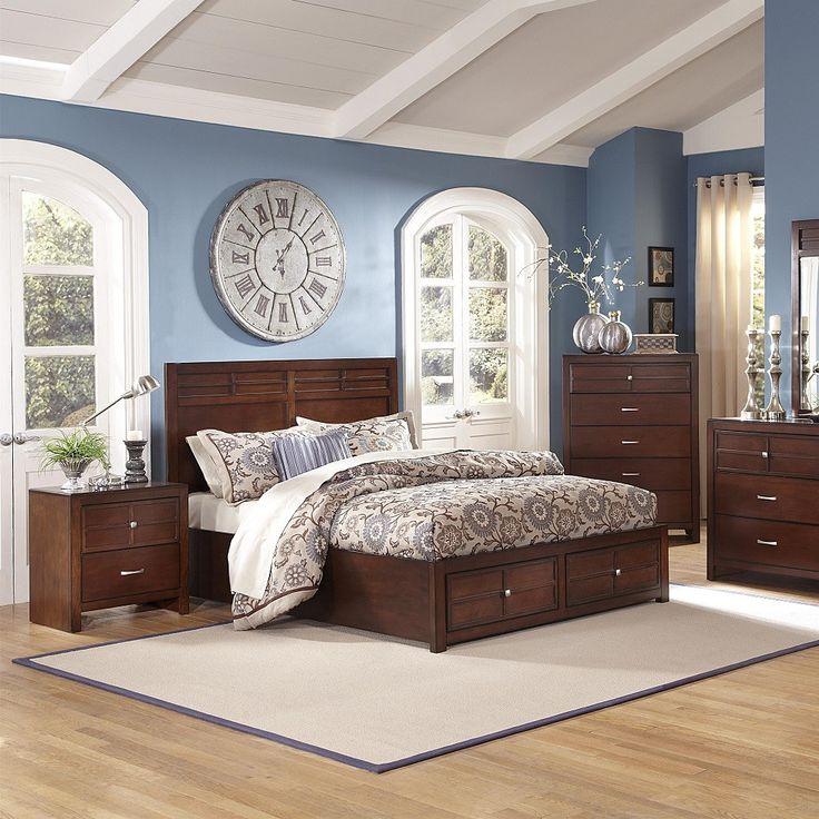 113 mejores imágenes de Master Bedroom en Pinterest | Dormitorios ...