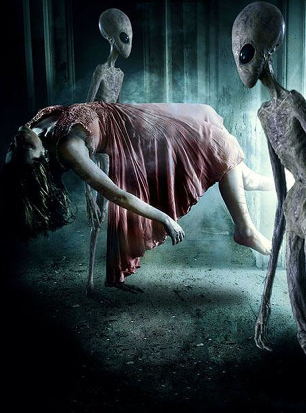 alien abduction movie - photo #22
