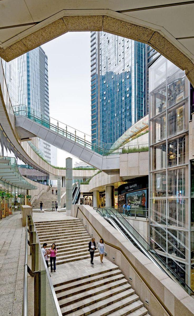 Evergrande Huazhi Plaza