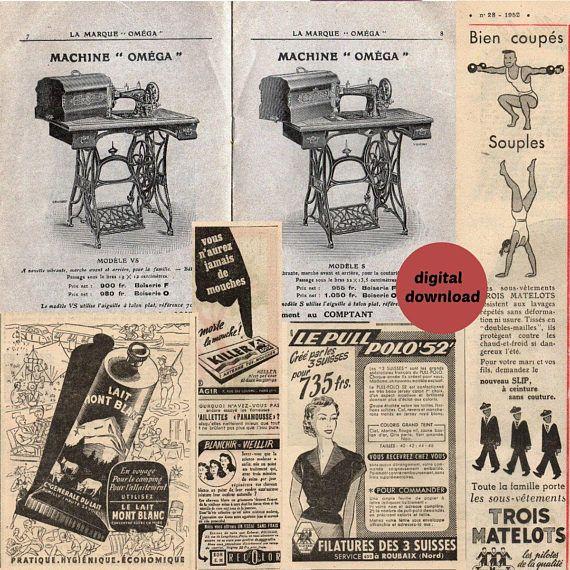 Best  Newspaper Format Ideas On   Newspaper Design