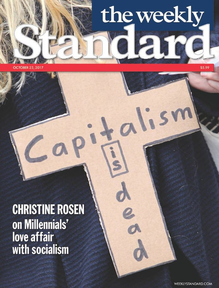 Weekly Standard. Serves as a forum for the exchange of conservative ideas. Also contains investigative reports, late-breaking news, opinions, and commentary.