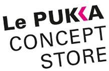Le Pukka Concept Store designerskie meble i dodatki do domu