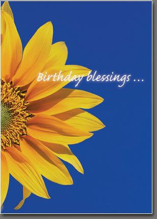 47 best happy birthday messages images on pinterest happy birthday sunflower birthday blessings photo this photo was uploaded by kelanghans find other sunflower birthday m4hsunfo
