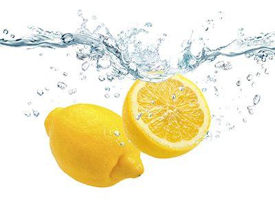 Découvrez les causes d'un déséquilibre acido-basique et comment agir sur celui-ci. #acidifiant #alcalinisant