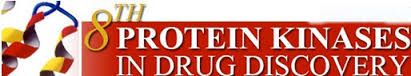 8th Protein Kinases in Drug Discovery Conference