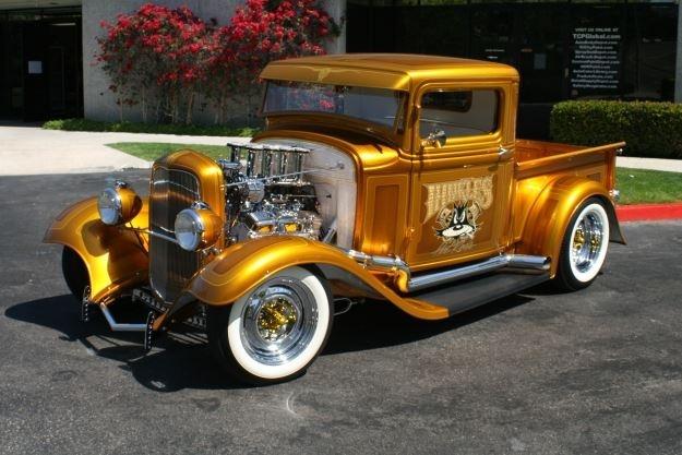 841 best hot cars images on pinterest cars vintage cars. Black Bedroom Furniture Sets. Home Design Ideas