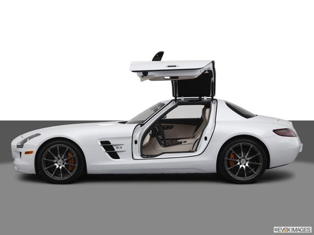 Benz century mercedes silver star for Mercedes benz silver star