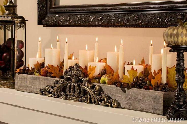 Best images about mantel decorating on pinterest