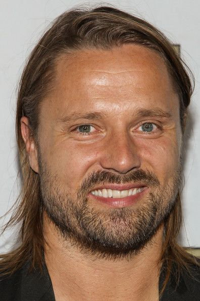 Max Martin. This music producer/songwriter from Sweden has ...