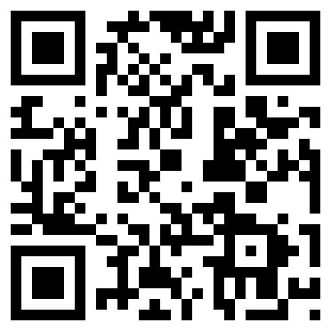innovatingpsychiatry.com ;)