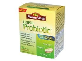 Best Probiotic Supplements for IBS and Constipation: Top 10 Picks!
