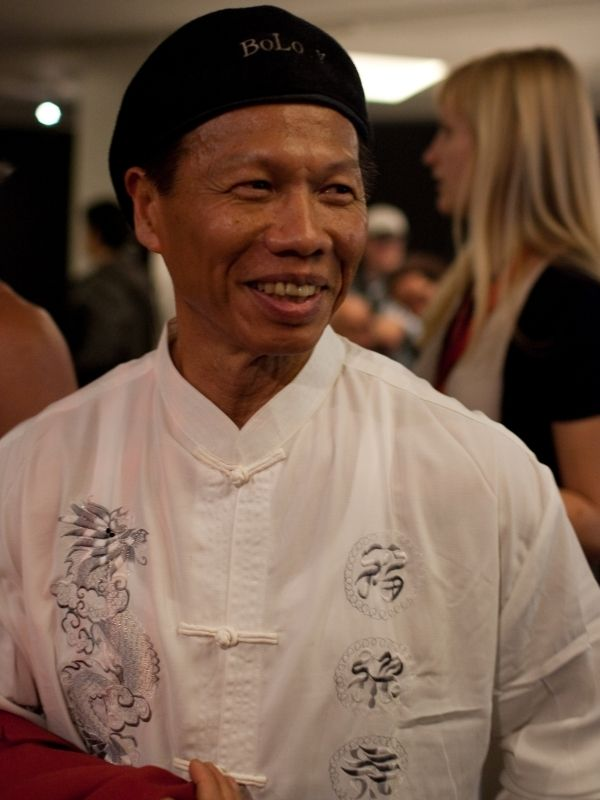 HBD Bolo Yeung July 3rd 1946: age 69
