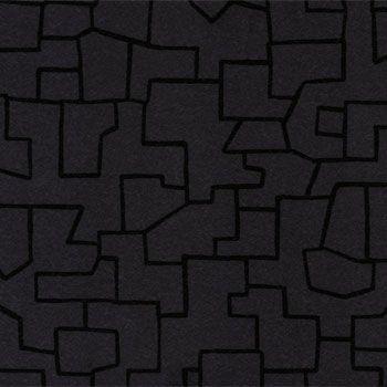 57 best images about sol on pinterest. Black Bedroom Furniture Sets. Home Design Ideas