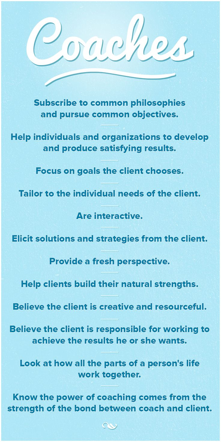 17 best ideas about personality traits list 17 best ideas about personality traits list describing characters character traits activities and creative writing