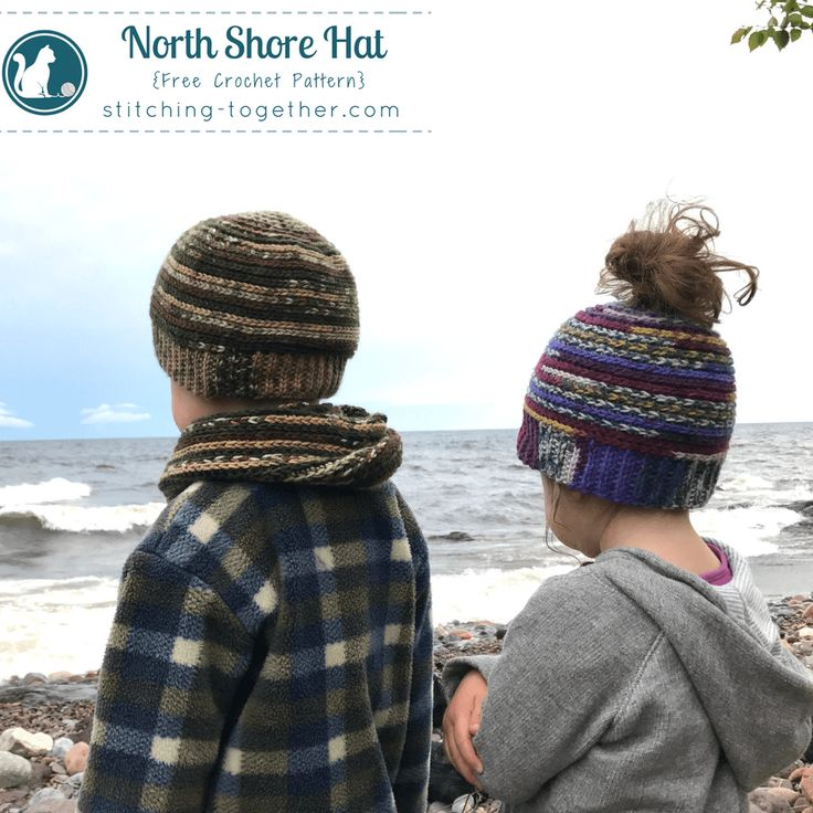 Mejores 374 imágenes de Knit and crochet en Pinterest   Punto de ...