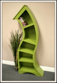 great bookcases for sale on this site http://media-cache2.pinterest.com/upload/58476495131780474_1jEMFTkI_f.jpg mommysue clever
