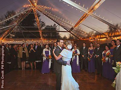 pearl s buck estate bucks county pennsylvania wedding venues 1
