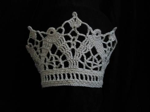 crochet | my crochet and everyday weblog, in Swedish and English