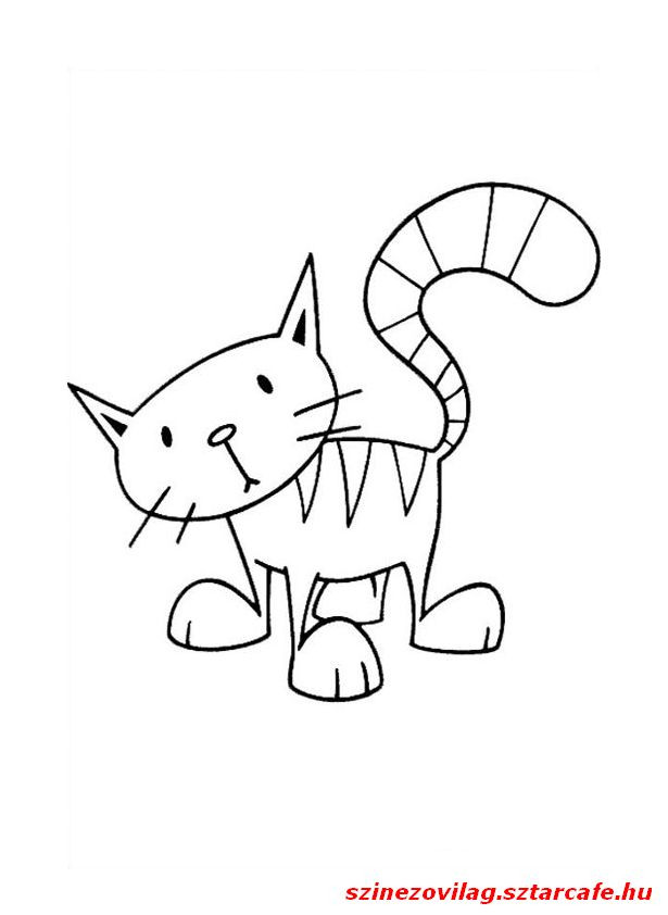 Selling Coloring Pages On Etsy