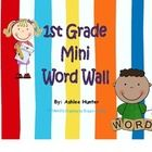 """This is a """"portable word wall"""" for your students to use.  It includes all of the sight words for the Journeys curriculum.  Simply print, laminate, ..."""