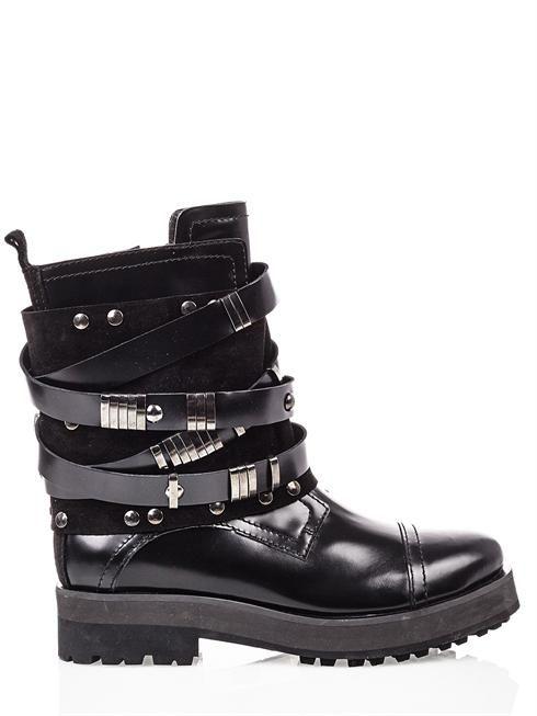 48 best Women Designer Shoes & Boots images on Pinterest