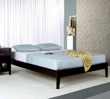 Best 20 Best Beds Headboards Footboards Images On Pinterest 400 x 300