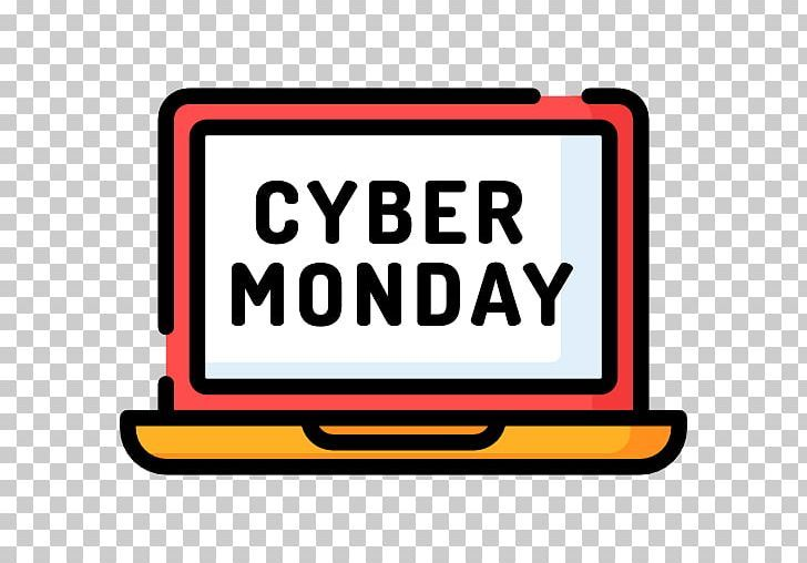 Cyber Monday Discounts And Allowances Black Friday Sales Stock Photography Png Area Black Friday Brand Business Cybe Cyber Monday Cyber Black Friday Sale
