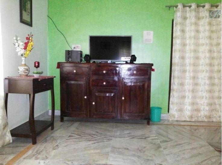 Book Dev Farmstay on rent in Village Amala, Sirohi Rajasthan