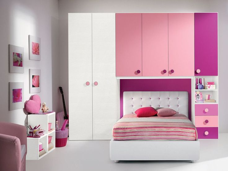 Italian Kids Furniture best 25+ contemporary kids furniture ideas on pinterest