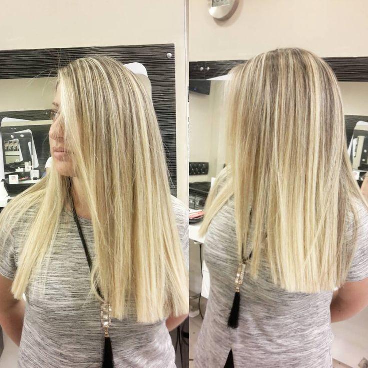 #salonleo #hair #ombré #bagdatcadde #balyaj #balyajmodelleri #ombrehair #ombrebalyaj #instago #instalike #instahair #istanbul #yaşam #güzellik #saç #makyaj http://turkrazzi.com/ipost/1521268247595607964/?code=BUcoWlCBGec