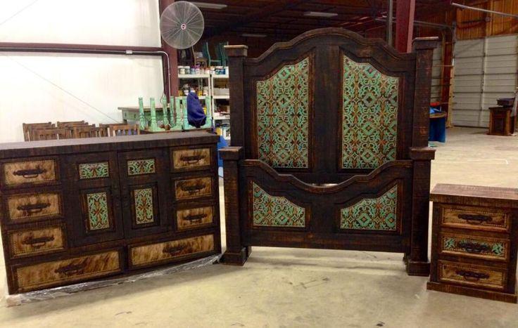 27 best beds images on pinterest 3 4 beds for Furniture 888