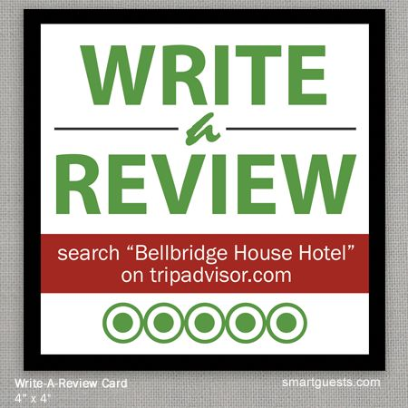 write a review about a hotel Write a hotel review do you need a response from westjet regarding a positive or negative travel experience please give us your feedback required fields.