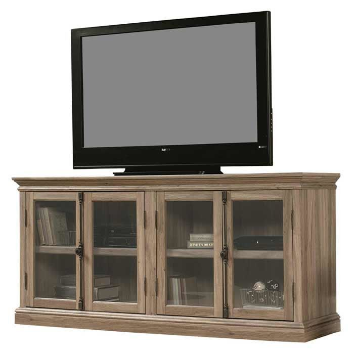 Marissa Media Console & Reviews | Joss & Main