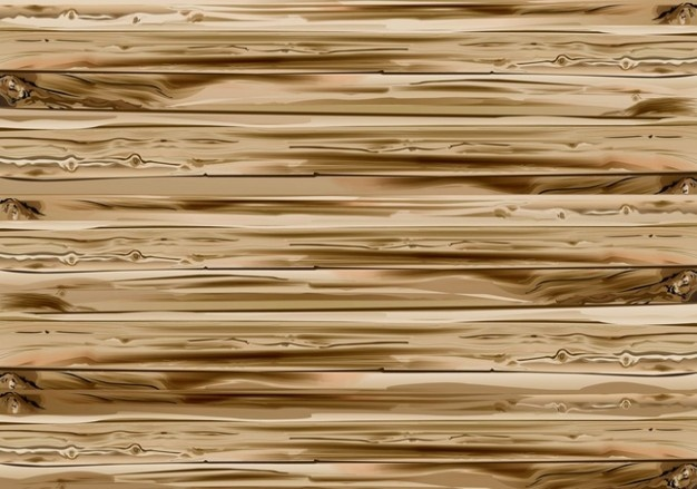 Google Afbeeldingen resultaat voor http://static.freepik.com/vrije-photo/hout-textuur-vector-achtergrond_21-1568.jpg