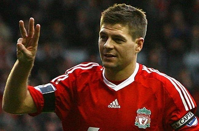 Covesia.com - Mantan kapten Inggris, Steven Gerrad, telah memutuskan masa depannya. Ia setuju bergabung dengan klub MLS, LA Galaxy, pada akhir musim...