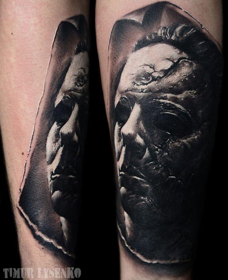 timur lysenko tattoo 10