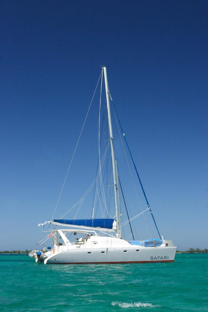 Leopard 45 Cruising Catamaran for sale, Leopard 45 Cruising Catamaran for sale by owner, Leopard 45 Catamaran for sale, Leopard 45 catamaran for sale by owner, Leopard 45 for sale by owner, Cruising Catamaran for sale by owner