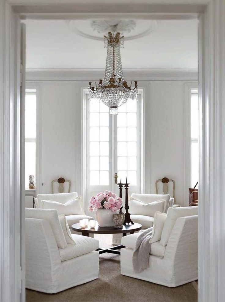 lookslikewhite - lookslikewhite Blog - Furniture and Accessories to Live With