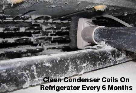 Is your refrigerator not cooling? Is your older or newer model refrigerator plugged in, getting power, the lights are on inside but the fridge will not cool and the freezer won't freeze? If your refrigerator or freezer has suddenly stopped cooling and the freezer won't freeze, we have multiple solutions for you. If you hear a …