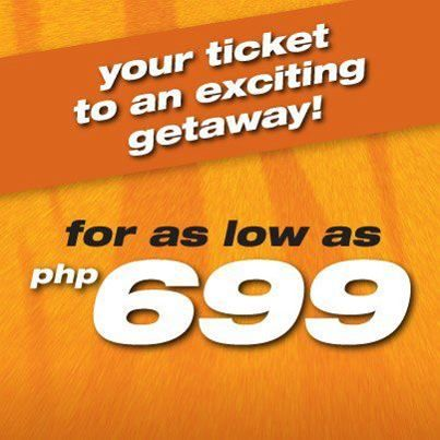 Fare Sale Tiger Airways Philippines Seat Sale for as Low as P699.  Tiger Airways Philippines Seat Sale to various destinations this summer for as low as P699. Travel from Manila, Clark and Cebu during period from 15 February 2013 to 21 March 2013. http://tigerairways.ph/tiger-airways-philippines-seat-sale-2/ #tigerairways #airlinepromos #philippines