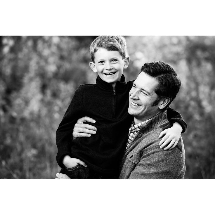 "Day #5 #365project :: Father & Son Portrait :: Bono Family October 14th 2016:: Looking forward to sharing some of our favorite moments from past and present throughout the next year.  Follow along by hitting the ""Follow @collective_image_photography button and comment on your favorites.    #jasonloudermilkphotography #collectiveimagephoto #family #love #portrait #fatherandson #greatdad #potd #ig #bw #ig_masterpieces #happylife #candids #candidphoto #michiganphotographer…"