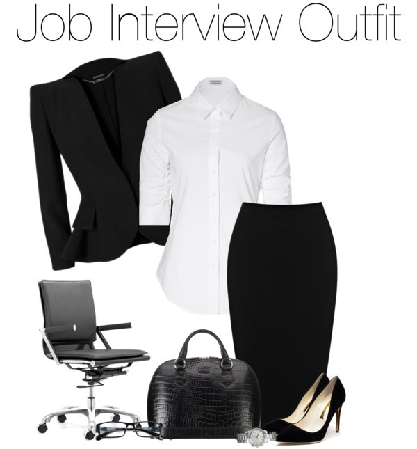 335 best Business fashion images on Pinterest | Work outfits Work wear and Workwear