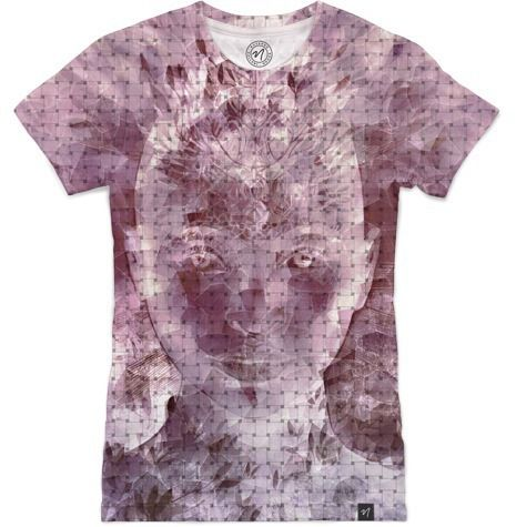 Princess by Brian Rolfe Art - Women's T-Shirts - $49.00