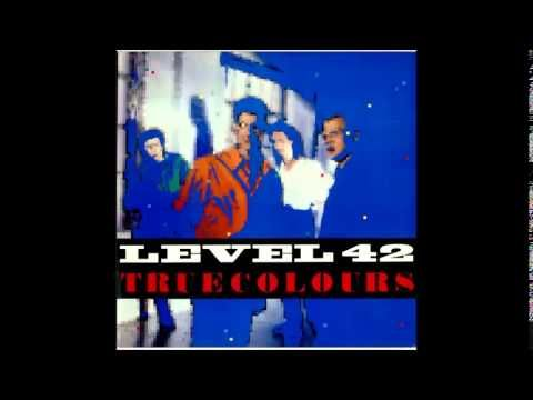 Level 42 - Kansas City Milkman (original studio version)