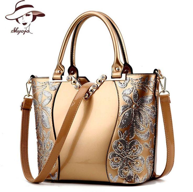 Embroidery Women Bag Leather Handbag #bracelets #charmingsilverjn #braceletsfantaisie #fashion #fashionista #fashionfriday #womensfashion #girlsfashion #happyshopping #shopping #silverjewelry #branding #giftsforher #ContemporaryJewelry #womensclothings #charmingsilverjn #braceletsfantaisie #fashion #fashionista #fashionfriday #womensfashion #girlsfashion #happyshopping #shopping #silverjewelry #branding #giftsforher #ContemporaryJewelry #womensclothings #charmingsilverjn