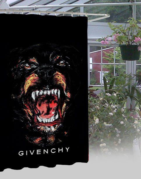 Givenchy Dog #New #Hot #Best #Custom #Design #Home #Decor #Bestseller #Movie #Sport #Music #Band #Disney #Katespade #Lilypulitzer #Coach #Adidas # Beauty #Harry #Bestselling #Kid #Art #Color #Brand #Branded #Trending #2017